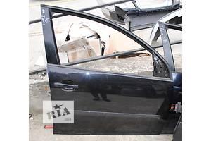 б/в Дверь передняя Volkswagen Golf V