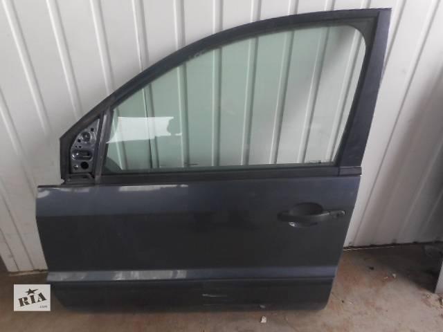 продам Дверь передняя Ford Fusion Дверка бу в Ровно