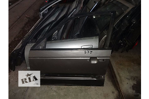 б/у Двери передние Volkswagen B3