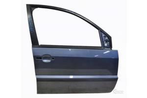 б/у Двери передние Ford Fusion