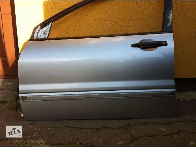 Дверь передняя на Mitsubishi Lancer 2004 - 2009- объявление о продаже  в Ровно
