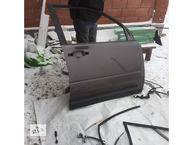 продам Дверь передняя Nissan X-Trail 31 Дверка бу в Ровно