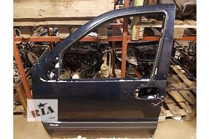 б/у Дверь передняя Opel Sintra