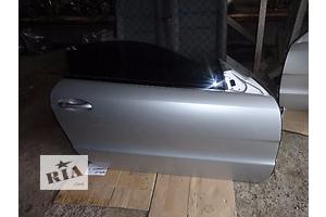 б/у Дверь передняя Mercedes SL-Class