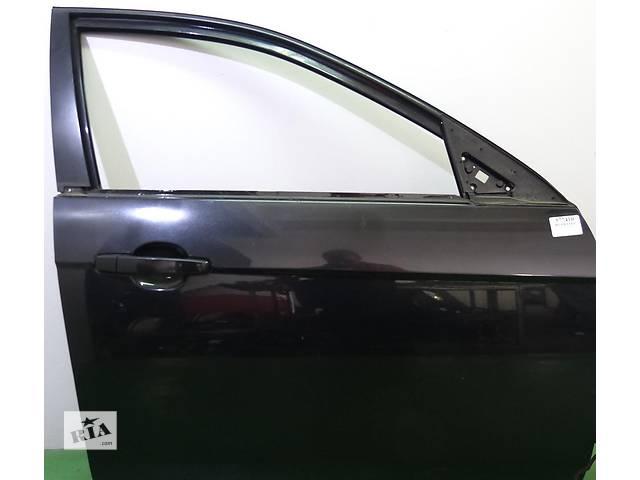 продам Дверь передняя правая для легкового авто Chevrolet Epica З бу в Тернополе