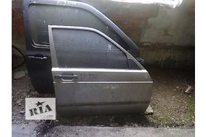 б/у Дверь передняя Mercedes 190