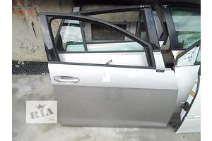 б/у Дверь передняя Volkswagen Golf VII