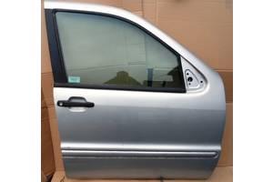 б/у Двери передние Mercedes ML 430
