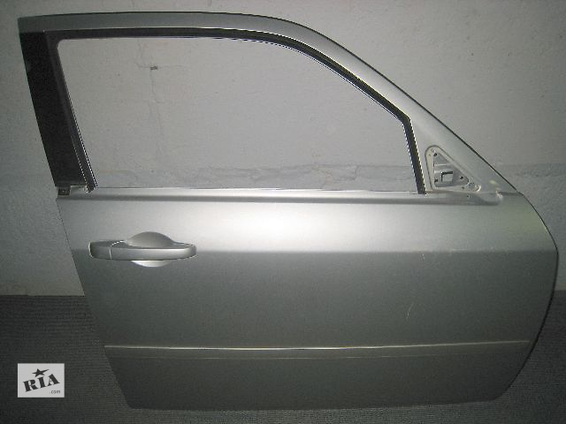 Дверь передняя правая на Chrysler 300C / 300 C ( Крайслер 300С / 300 С ) 2005 - 2010 года выпуска- объявление о продаже  в Киеве