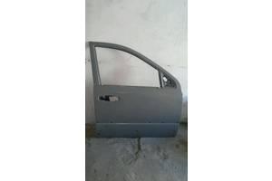 Новые Двери передние Kia Sorento