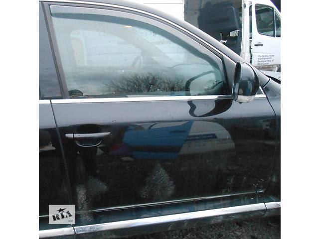 продам Дверь передняя правая сторона,двері передні права сторона Volkswagen Touareg бу в Ровно