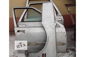 б/у Дверь передняя Renault 21