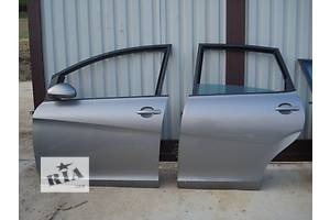 Двери передние Seat Toledo