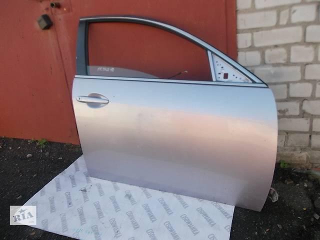 продам Дверь, стекло  Mazda 6 08-12 г. Б/у в отл. состоянии. бу в Днепре (Днепропетровск)