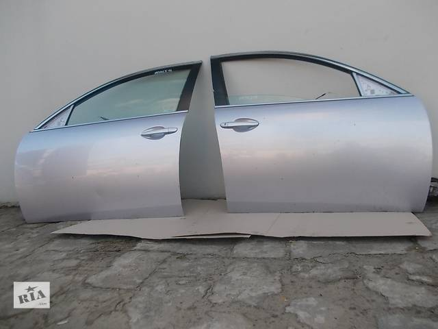 продам Дверь, стекло, зеркало Mazda 6, Мазда 08-12 г.в. Б/у оригинал в отл. состоянии. бу в Днепре (Днепропетровск)