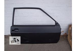 Новые Двери передние ВАЗ 2113