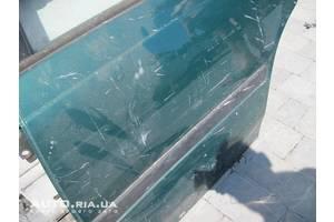 Двери задние Honda Civic