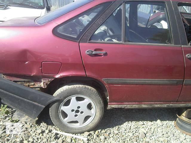 купить бу  Дверь задняя для легкового авто Fiat Tempra в Ужгороде