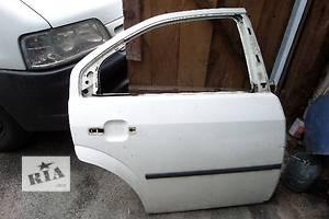 Дверь задняя Ford Mondeo