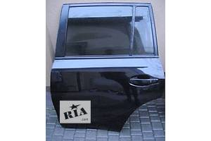 Двери задние Toyota Land Cruiser 200