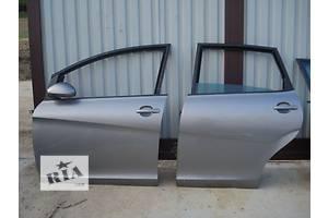 Двери задние Seat Toledo