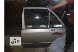 б/у Дверь задняя Mercedes 124