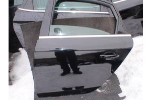 б/у Двери задние Audi A4