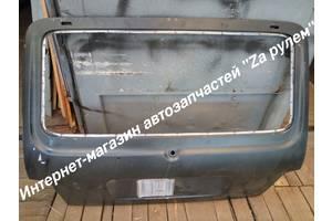 Новые Двери задние ВАЗ 21214 Тайга