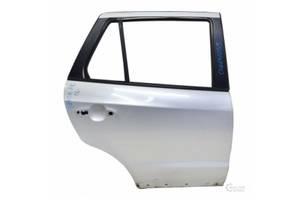 б/у Дверь задняя Hyundai Santa FE