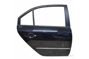 б/у Дверь задняя Hyundai Sonata