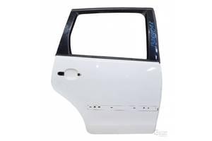 б/у Дверь задняя Volkswagen Polo 5D