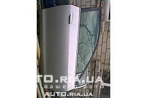 б/у Дверь передняя Honda Accord Coupe