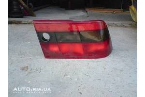 Шины Opel Calibra