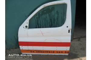 Шины Peugeot Partner груз.