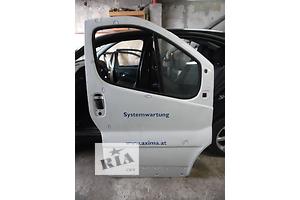 б/у Дверь передняя Renault Trafic