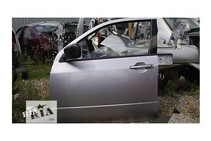 б/у Дверь передняя Mitsubishi Pajero