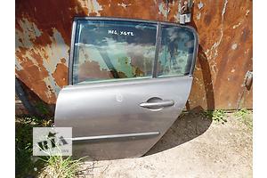 б/у Дверь задняя Renault Megane