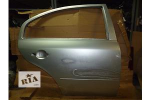 б/у Дверь задняя Skoda Octavia Tour