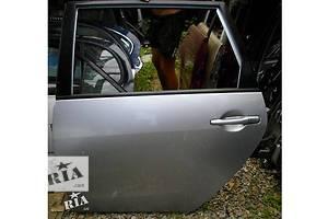 б/у Дверь задняя Mitsubishi Grandis