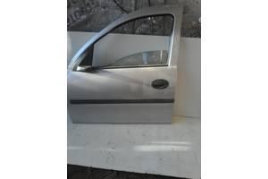 б/у Двері передні Opel Combo груз.