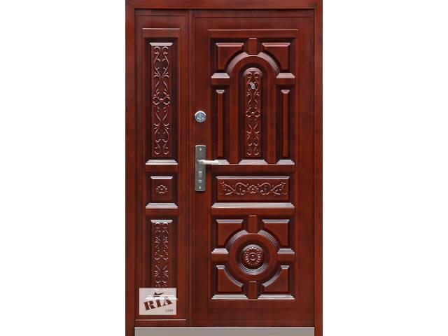 продам Двери шириной 1200 бу в Львове