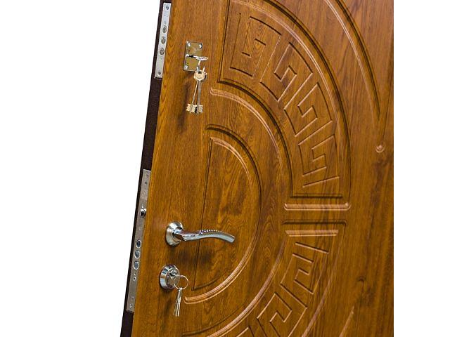бу Дверь вбудинок,вквартиру,особняк,дачу. в Львове
