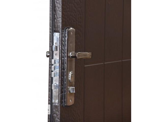 бу Двері зі складу ціна 1700 грн.доставка нова почта в Львове