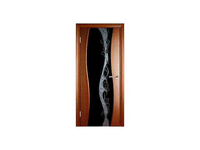 бу Двері в Львове