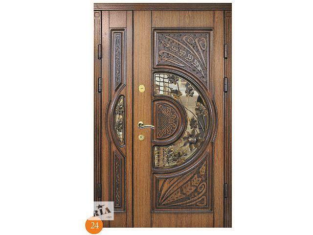 металлические двери под заказ калькулятор