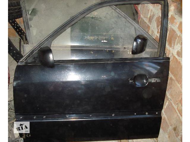 бу Двері на VW Volkswagen Passat B4 двери дверь Пассат б4 передние задние  Volkswagen B4 в Бориславе