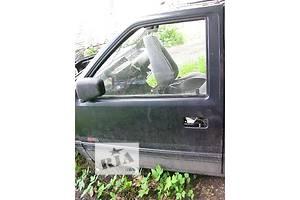 б/у Дверь передняя Opel Frontera