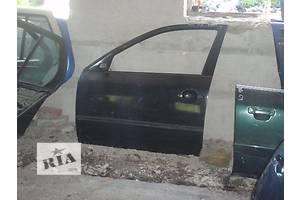 б/у Дверь передняя Skoda Octavia