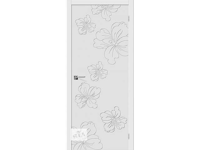 двері від виробника- объявление о продаже  в Ровно