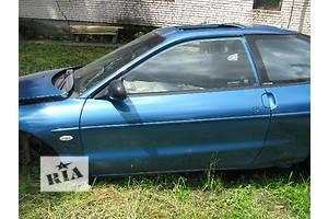 б/у Двери передние Ford Probe